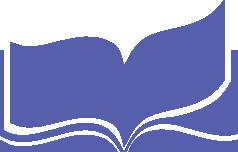 book-icon-color