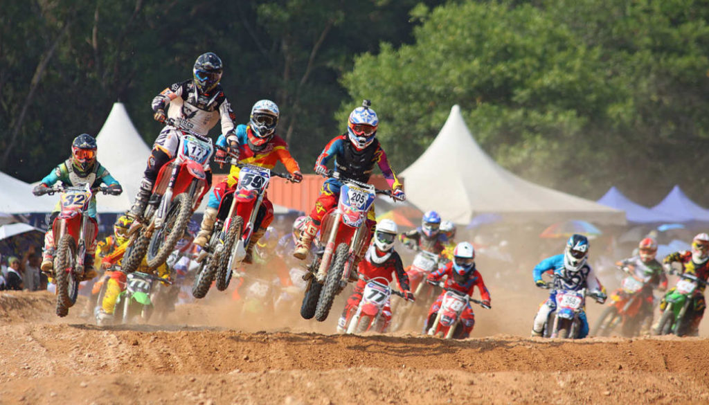 race-photo01